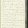 Roseltha_Goble_Diary_1862-1864_167.pdf