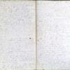 Reesor -77.2.4 (1866-1870) 30.pdf