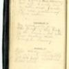 Roseltha_Goble__Diary_1868_52.pdf