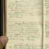 Ellamanda_Maurer_Diary_1920_100.pdf