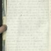 Roseltha_Goble_Diary_1862-1864_6.pdf
