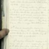 Roseltha_Goble_Diary_1862-1864_178.pdf