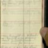 Ellamanda_Maurer_Diary_1920_99.pdf