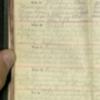 Ellamanda_Maurer_Diary_1920_38.pdf
