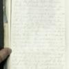 Roseltha_Goble_Diary_1862-1864_46.pdf