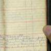 Ellamanda_Maurer_Diary_1920_17.pdf