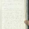 Roseltha_Goble_Diary_1862-1864_97.pdf