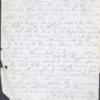 Reesor -77.2.4 (1866-1870) 64.pdf