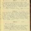 Philp_Diary_1905_112.pdf