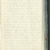 Roseltha_Goble_Diary_1862-1864_11.pdf