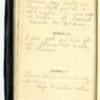 Roseltha_Goble__Diary_1868_60.pdf