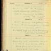 Philp_Diary_1905_151.pdf