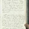 Roseltha_Goble_Diary_1862-1864_117.pdf
