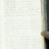 Roseltha_Goble_Diary_1862-1864_37.pdf