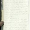 Roseltha_Goble_Diary_1862-1864_24.pdf