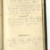 Roseltha_Goble__Diary_1868_91.pdf