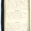 Roseltha_Goble__Diary_1868_90.pdf