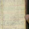 Ellamanda_Maurer_Diary_1920_25.pdf