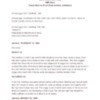 David Allan Diary Transcription 1866.pdf