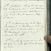 Roseltha_Goble_Diary_1862-1864_139.pdf