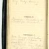 Roseltha_Goble__Diary_1868_84.pdf
