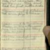 Ellamanda_Maurer_Diary_1920_119.pdf
