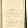 Roseltha_Goble__Diary_1868_97.pdf