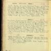 Philp_Diary_1905_127.pdf