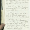 Roseltha_Goble_Diary_1862-1864_116.pdf