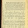 Philp_Diary_1905_27.pdf