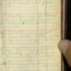 Ellamanda_Maurer_Diary_1920_47.pdf