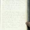 Roseltha_Goble_Diary_1862-1864_143.pdf
