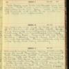 Philp_Diary_1905_108.pdf