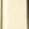 Roseltha_Goble_1869_127.pdf