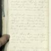 Roseltha_Goble_Diary_1862-1864_166.pdf