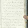 Roseltha_Goble_Diary_1862-1864_89.pdf