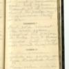 Roseltha_Goble__Diary_1868_59.pdf