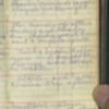 Ellamanda_Maurer_Diary_1920_29.pdf