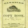 Charles_Kirk_Clarke_Diary_1865-1866.pdf
