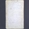 Reesor -77.2.4 (1866-1870) 3.pdf