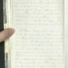 Roseltha_Goble_Diary_1862-1864_60.pdf