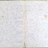 Reesor -77.2.4 (1866-1870) 51.pdf
