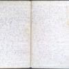 Reesor -77.2.4 (1866-1870) 11.pdf