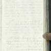 Roseltha_Goble_Diary_1862-1864_31.pdf