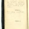 Roseltha_Goble__Diary_1868_44.pdf