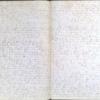 Reesor -77.2.4 (1866-1870) 8.pdf