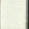 Roseltha_Goble_Diary_1862-1864_187.pdf