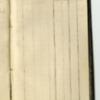Roseltha_Goble__Diary_1868_147.pdf