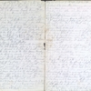 Reesor -77.2.4 (1866-1870) 44.pdf