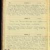 Philp_Diary_1905_87.pdf